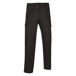Pantalon salopeta Caster